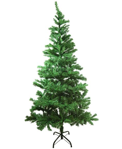 8 foot pre lit tree 8 foot tree 28 images 10 best artificial trees in 2017