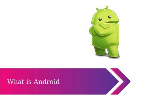 app java mobile application java samsung