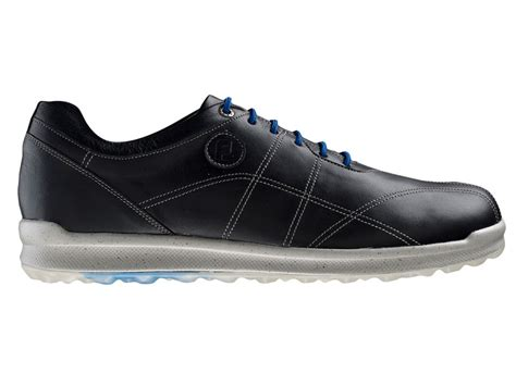 most comfortable footjoy golf shoes discounted golf clubs golf shoes golf equipment visit