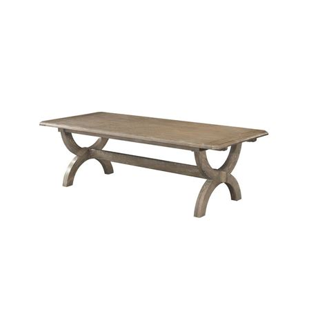 Winchester Dining Table Fauld Cg853b Dining Tables Winchester Extending Dining Table Discount Furniture At Hickory Park