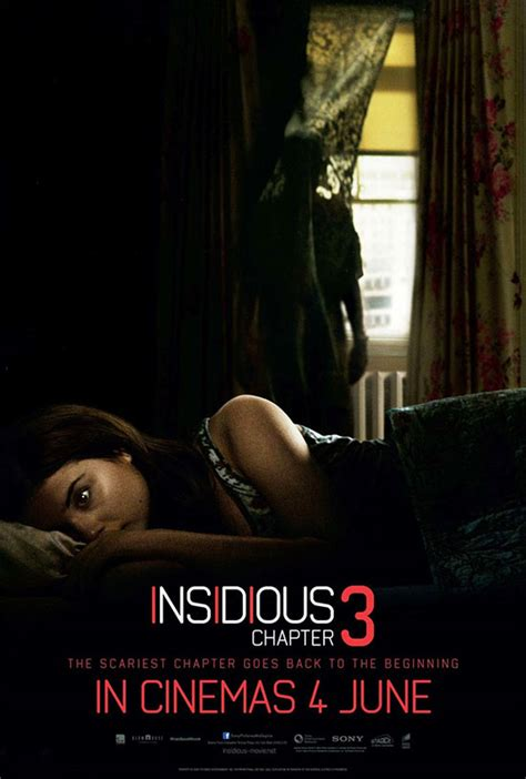 film insidious chapitre 3 streaming insidious chapitre 3 2015 actucine com