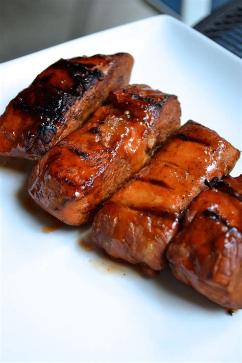 pork ribs country style oven country style bbq pork ribs baked in a oven and