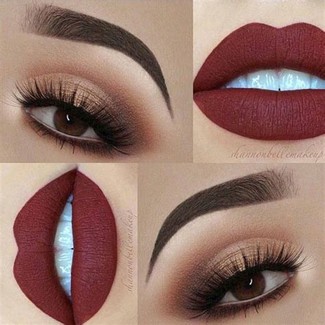 makeup homecoming best 25 homecoming makeup ideas on prom