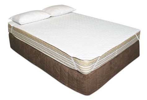 Mattress Saver by Mattress Protector Reviews Consumer Reports Best