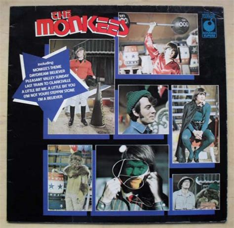 the best of the monkees monkees best of the monkees records lps vinyl and cds