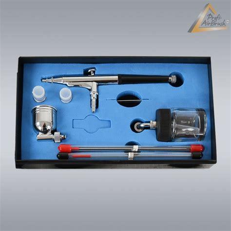 Lackieren Mit Airbrush Kompressor by Kompressor Druckluft Compressor Druckluftkompressor
