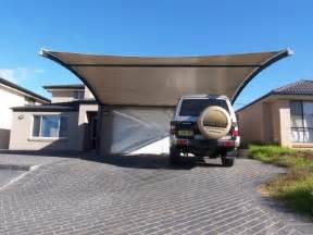 cantilever carport outdoor car port car ports outdoor