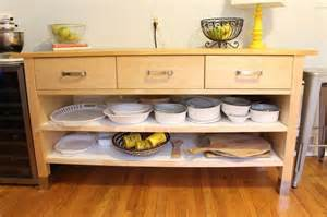 ikea kitchen island with drawers kitchenette tables images ideas de diseo cocinas