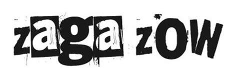 Zaga Search Zaga Zow Trademark Of Zaga Zow Llc Serial Number 85115349 Trademarkia Trademarks