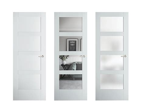 Interior Doors With Frosted Glass Inserts Interior Doors Frosted Glass Inserts Dop Designs