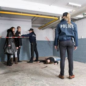 Can You Be A Officer With A Criminal Record Criminology Criminal Justice Masters Degree Criminology Degrees