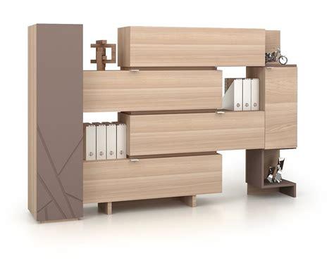 meubles de bureau bruxelles meuble bureau ikea bureau ado lepolyglotte