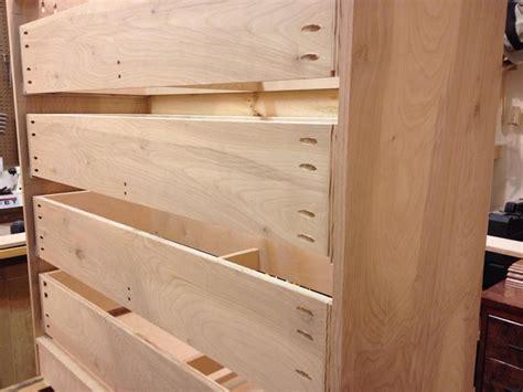 Kreg Jig Dresser by Woodworking Plans Build Dresser Kreg Jig Pdf Plans