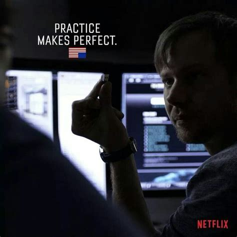 gavin house of cards 72 best images about jimmi simpson on pinterest king 3 on september and chapter 16