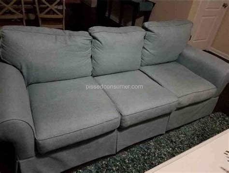 Rooms To Go Quality by Rooms To Go Furniture Worst Quality In