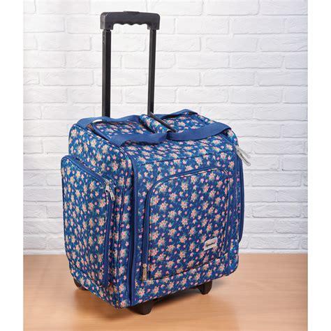bag crafts craft tote bags on wheels uk best model bag 2016
