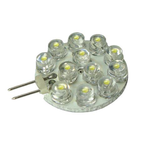 g4 led light bulb 12v led 12v g4 flat bulb marine