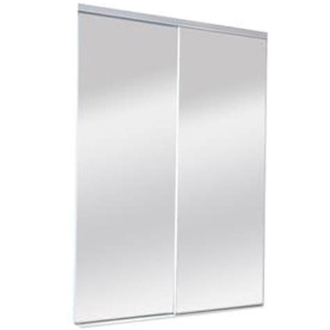 Sliding Mirror Closet Doors Lowes Lowes Manor Court Sydney Frameless Interior Sliding Mirror Door Closet Interior Doors House