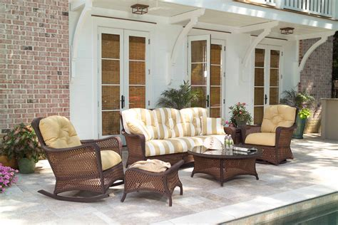 south african  home decor sites  love cheap