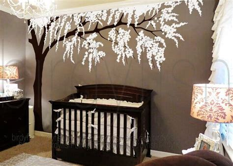 best 20 tree wall decals ideas on tree wall