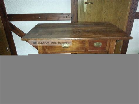 tisch gr nderzeit esstische massivholz antik esszimmer tisch ausziehbar