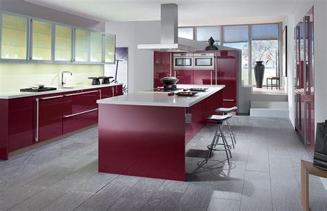 ik饌 conception cuisine cuisiniste clermont vitali cuisines design architecture