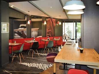 hotel pas cher salon de provence ibis salon de provence sud