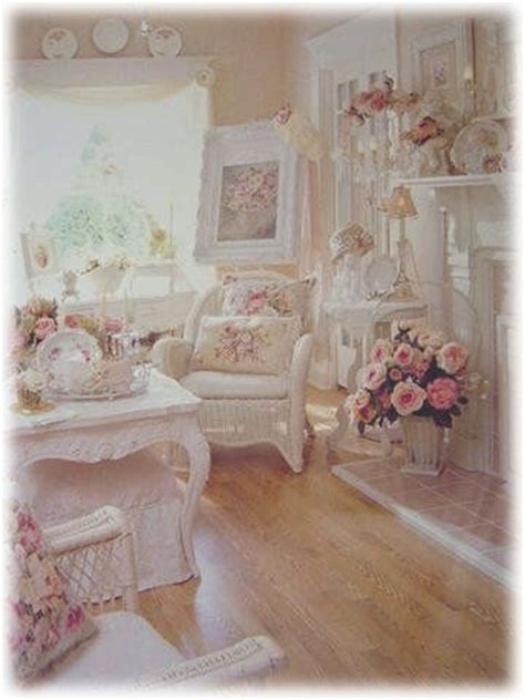 shabby chic home decor pinterest beautiful home decor shabby chic pinterest