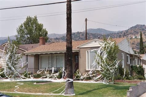 tping a house tping a house 28 images top 10 network security mistakes 10 incorrectly deployed