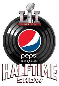 super bowl li halftime show wikipedia