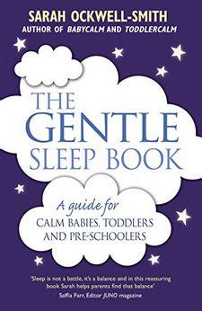the gentle discipline book b01llu83qa the best gentle parenting books positive discipline mom makes joy