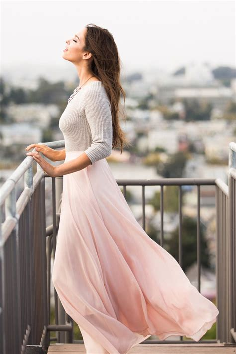 flowy meaning 1000 ideas about modest outfits on pinterest midi