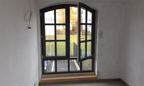 Kunststofffenster Hersteller by Kunststofffenster Hersteller Sammlung Haus Design