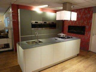 nolte keuken prijslijst nolte keuken accessoires freesmal scharnieren zelf maken