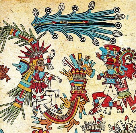 imagenes de totems aztecas la cultura azteca sobrehistoria com