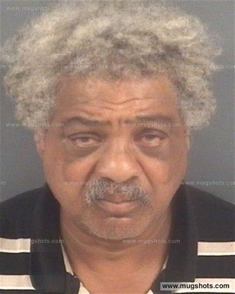Cumberland County Arrest Records Harry Myles Mugshot Harry Myles Arrest Cumberland County Nc