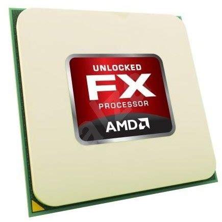 Amd Fx 6350 Box Prosesor amd fx 6350 wraith cooler prozessor alza de