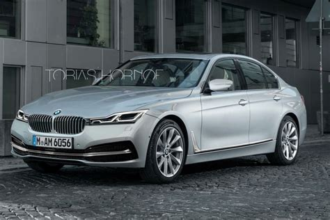 Bmw 3er Facelift 2019 by 2019 Bmw 3 Series