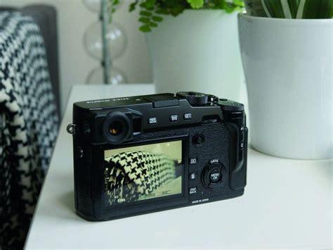 Kamera Fujifilm X2 箘lk test fujifilm x pro2 stuff