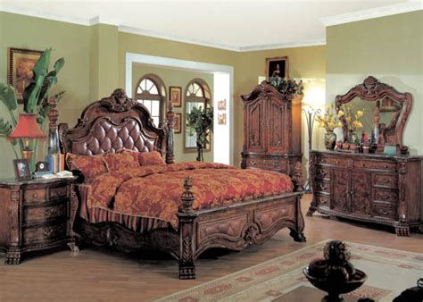 luxury king bedroom sets king bedroom sets hac0