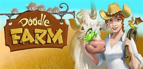 doodle god descargar pc español aporte 191 te gusta la alquimia doodle god y farm