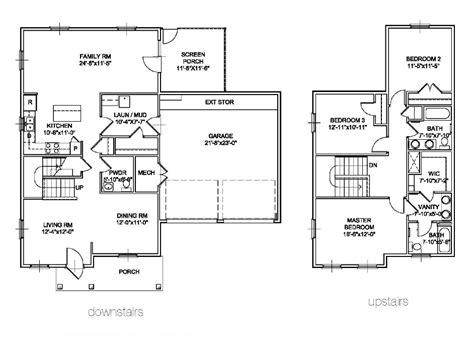 c lejeune houses awesome c lejeune base housing floor plans gallery