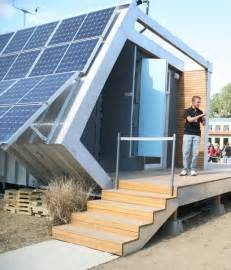 Solar Home Green Solar Adobe Small House Plans 171 Floor Plans