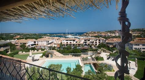 porto cervo residence boutique residence porto cervo a luxury home for sale in