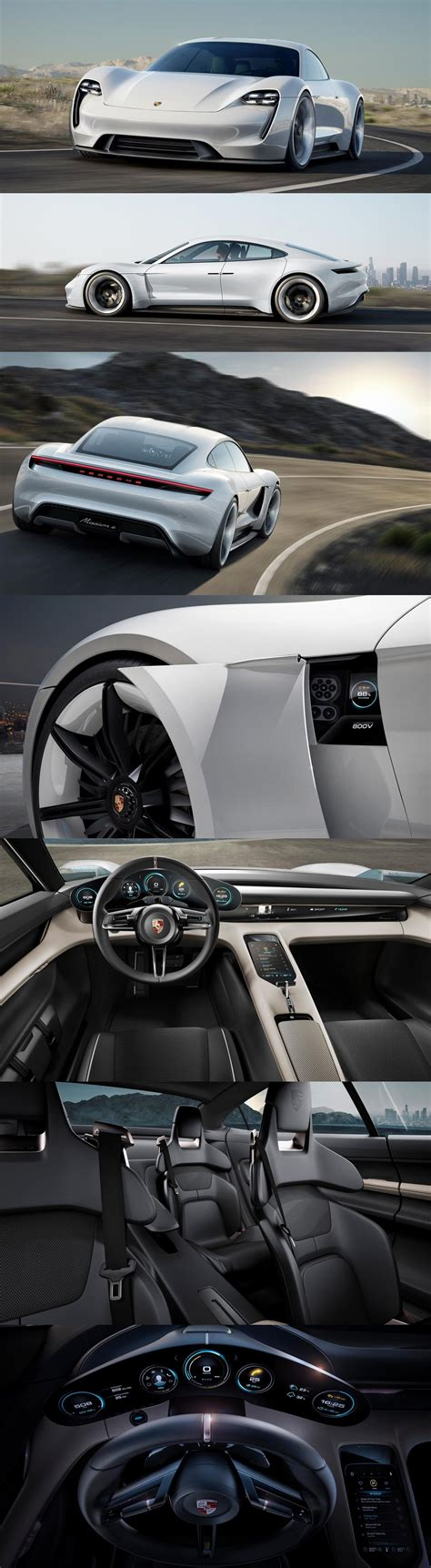 porsche mission e wheels porsche mission e wheels ranges and cars