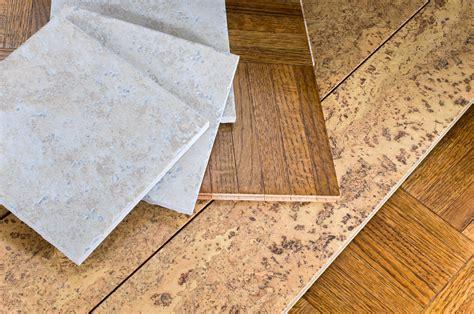 Korkparkett Kaufen korkboden kaufen verschiedene kriterien weisen den weg