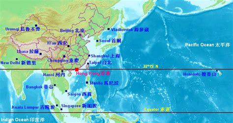 lade cinesi carta datei hongkong asiapacificlatitude jpg