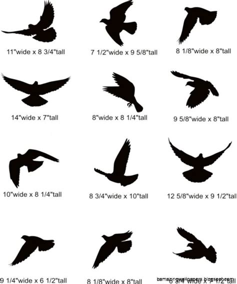 silhouette temporary tattoo paper uk 37 best small bird silhouette tattoo images on pinterest