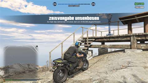 Gta Online Gutes Motorrad by Zeitrennen In Gta Online Seite 104
