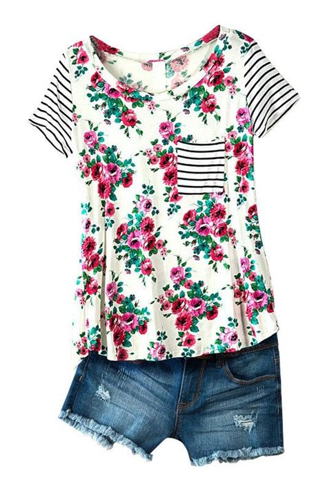 comfortable summer outfits best 25 comfortable summer outfits ideas on pinterest